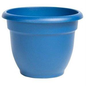 Pottery Bloem Deep Sea Ariana Planter - 8 in