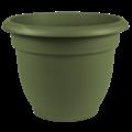 Bloem Bloem Living Green Ariana Planter - 16 in