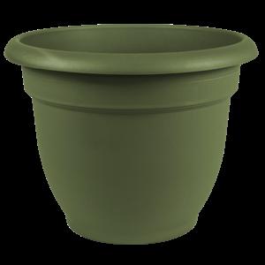 Bloem Bloem Living Green Ariana Planter - 8 in