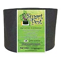 High Caliper Smart Pot Fabric Container - 15 gallon