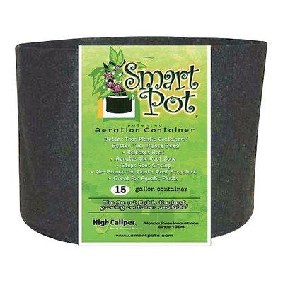 High Caliper Smart Pot Fabric Container - 15 gallon