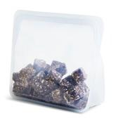 Stasher Stasher Silicone Bag - Standup - Assorted Colors