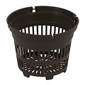 Hawthorne Heavy Duty Net Pot - 6 inch