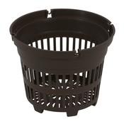 Indoor Gardening Heavy Duty Net Cup - 6 inch