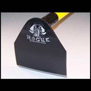 Prohoe Prohoe Field Hoe - 5.5 inch