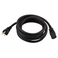 Hawthorne Smart Volt Power Cord - 120V - 6 ft
