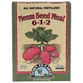 Outdoor Gardening Down to Earth Organic Neem Seed Meal - 5 lb