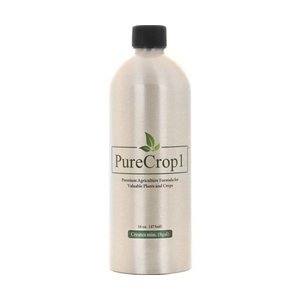 PureCrop1 PureCrop1 Insecticide and Fungicide - 16 oz