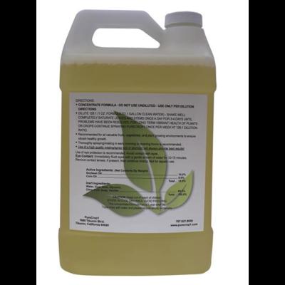 PureCrop1 PureCrop1 Insecticide and Fungicide - 16 oz