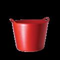 Red Gorilla Tub Red Gorilla Medium Tubtrug - 6.5 gal/26 ltr
