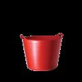 Red Gorilla Tub Red Gorilla Small Tubtrug - 3.5 gal/14 ltr
