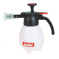 Solo Solo Piston Pump Sprayer - 1 ltr