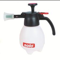 Solo Solo Piston Pump Sprayer - 1 ltr