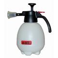 Outdoor Gardening Solo Piston Pump Sprayer - 2 ltr