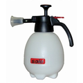 Solo Solo Piston Pump Sprayer - 2 ltr