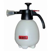 Solo Solo Piston Pump Sprayer - 2 ltr
