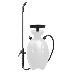 Watering Accessories Solo Multi-Purpose Pump Sprayer - 1 Gallon