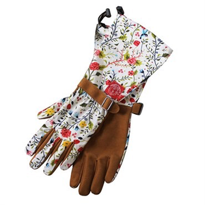 Womanswork Womanswork Garden of Paradise Arm Saver - Large