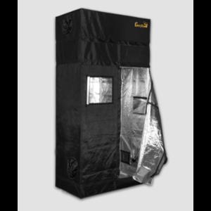 Indoor Gardening Gorilla Grow Tent - 2x4