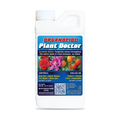Pest and Disease Plant Doctor Systemic Fungicide - 16 oz