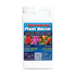 Organocide Plant Doctor Systemic Fungicide - 16 oz