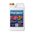 Organocide Plant Doctor Systemic Fungicide - 32 oz