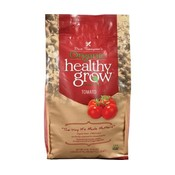 Pearl Valley Organix Pearl Valley Healthy Grow Organic Tomato and Vegetable Fertilizer  - 22 lb
