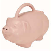 Novelty Babbs the Pig Novelty Watering Can - 1.75 gal