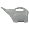 Esschert Design Elephant Novelty Watering Can