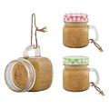 Esschert Design Peanut Butter for Wild Birds