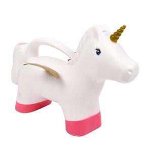 Esschert Design Unicorn Novelty Watering Can