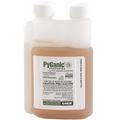 Pest and Disease PyGanic Organic Pyrethrin (1.4%) - 8 oz