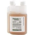 Pyganic PyGanic Organic Pyrethrin (1.4%) - 8 oz
