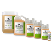 Outdoor Gardening Growcentia Mammoth Canncontrol Insecticide - 250 ml