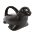 Home and Garden Sea Lion Watering Can