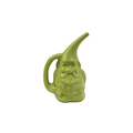 Novelty Gnome Novelty Watering Can - 1.5 gal