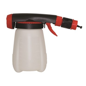Solo Solo Hose-End Sprayer - 32 oz