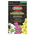 Hoffman Hoffman Charcoal Soil Conditioner - 24 oz