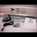 Light Rail LightRail 5.0 Commercial Drive Complete Kit