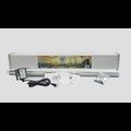 Light Rail LightRail 3.5 IntelliDrive Complete Kit - 10 RPM