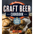 Storey Publishing The American Craft Beer Cookbook: 155 Recipes from Your Favorite Brewpubs and Breweries