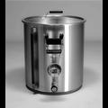 Blichmann Blichmann G2 BoilerMaker Kettle - 10 gallon