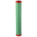 Hydrologic Hydro-Logic Evolution-R/o 100 KDF Carbon Prefilter