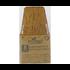 Plant Best Plant Best Biodegradable Coco Coir Pot - 3 inch - 8 pk
