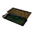 """Jump Start Super Sprouter Seedling Heat Mat - 21"""" x 10"""""""