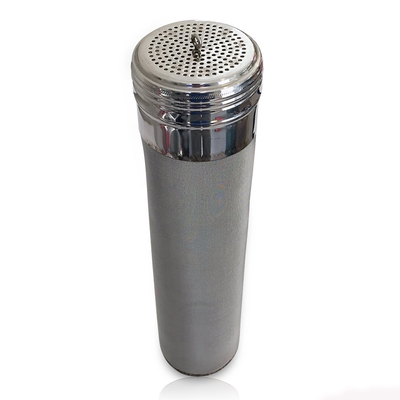 LD Carlson Stainless Steel Hop Filter