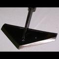 Prohoe Prohoe Scuffle Hoe 80S - 8 inch