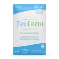 Tru Earth Tru Earth: Fresh Linen Laundry Strips-32 loads