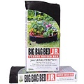 High Caliper Smart Pot - Big Bag Bed Jr - 50 Gallon