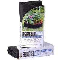 High Caliper Smart Pot - Big Bag Bed Mini - 15 Gallon